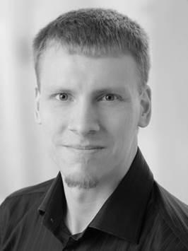 PhD stud. S. Häfker