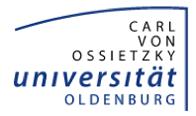 univ-oldenburg
