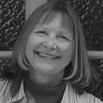 Dr. Karin Johst