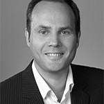 Dr. M. Teschke
