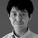 Dr. S. Kawaguchi