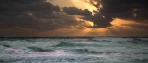 ocean-690224_1280
